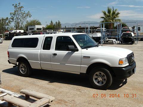 ultimate camper shells car and truck aftermarket parts and restoration ford ranger mazda. Black Bedroom Furniture Sets. Home Design Ideas